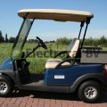 Club Car Precedent Laadbak