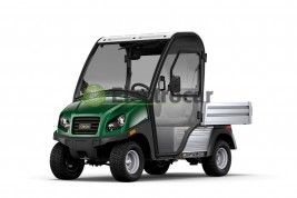 Club Car Carryall 510 met wegtoelating